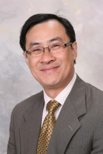 Dr. David Chan, Pediatric Cardiologist - OSF HealthCare Children's Hospital of Illinois
