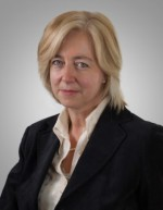 Elena Iseppi, Associate Director Advisory & Transaction Services Office - CBRE Italia