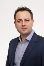 – mówi Krystian Żurek, dyrektor fabryki okien i kołnierzy VELUX w Namysłowie.