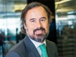 Alfonso Galobart Marone, Head of CBRE's A&T business in EMEA
