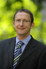 Kevin Snowball, Director of Simplyhealth Independent Living
