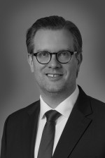 Sebastian Tiemann, Teamleader Valuation Advisory Services Frankfurt
