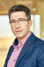 - mówi Jakub Bogacz, Dyrektor Marketingu w firmie VELUX