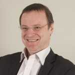 Partner and Head of Banking and Asset Finance Steve Clinning