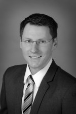 Hannes Nagora, Associate Director Valuation Advisory Services