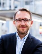 - mówi Robert Purol, dyrektor fabryk VELUX w Gnieźnie.