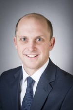 George Richards, Senior Director, CBRE Investment Advisory