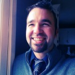 Jared Hoffmann, SEO Strategist, Digital Content Editor, Children's Mercy Hospital
