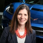 Whitney Drake, Story Bureau & Analytics, General Motors