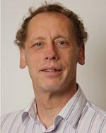 Prof Albert Zijlstra, Professor in Astrophysics at Jodrell Bank