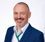 Cllr Chris Kennedy, Cabinet Member with responsibility for special educational needs and disabilities (SEND)