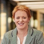 Cindy Shay, Bupa Director of Health Partnerships and Innovation