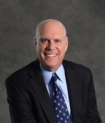 Jack Salzwedel, American Family Insurance chairman and CEO