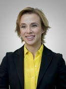 Silvia Gandellini, Head of Retail Investment Properties - CBRE Italia