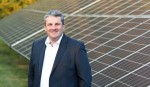 Dr Thorsten Blanke, Head of Solar at innogy SE
