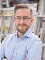 – powiedział Robert Purol, dyrektor fabryk VELUX w Gnieźnie.