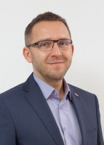 – mówi Robert Purol, dyrektor fabryk VELUX w Gnieźnie.