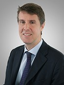 Alexandre Astier, Head of Capital Markets, CBRE Italy