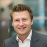 Adam Cosgrove, Director, London Leasing at CBRE