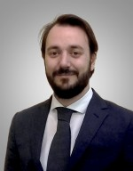 Andrea Carlo Sala -  Head of Office Investment Properties, CBRE Italia