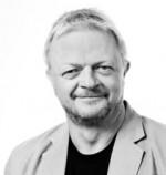 – mówi Jens-Joergen Pedersen - dyrektor programu w FUNDACJI VELUX.