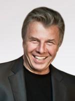 – mówi Emilian Kamiński, dyrektor naczelny i artystyczny Teatru Kamienica.
