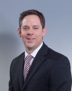 Nick Tutton, CBRE Advisory & Transaction Services Director