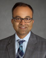 Gaurov Dayal, MD, ChenMed President, New Markets and Chief Growth Officer