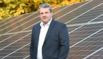 Thorsten Blanke, Head of Solar at innogy SE