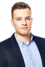 - mówi Tomasz Zakrzewski, kierownik grupy produktów w firmie VELUX