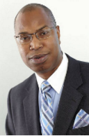 Clarence Dixon, Global Head of Loan Services, CBRE