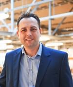 – mówi Krystian Żurek, dyrektor fabryki VELUX w Namysłowie.