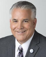 Dom Tiberi, Sports Anchor WBNS-TV