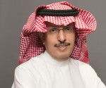ACWA Power Chairman, Mohammad Abunayyan