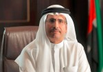 MD & CEO of DEWA, HE Saeed Mohammed Al Tayer