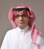 Managing Director of ACWA Power, Thamer Al Sharhan