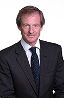 Cllr Guy Nicholson, Cabinet Member for Planning, Business, Investment and Culture
