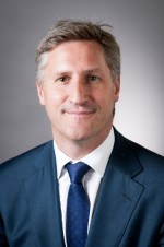 Phil Cann, Head of UK Investment, CBRE