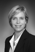 Esther Heilmann, Head of Equity Placement CBRE Germany
