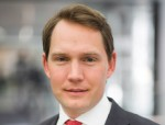 Alex Davis, Senior Director, Residential Capital Markets, at CBRE UK