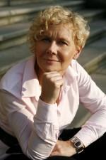 – mówi Katarzyna Bukol-Krawczyk, lekarz rodzinny, internista.