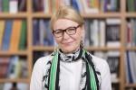 - Marzena Strzelczak, dyrektorka generalna, członkini zarządu Forum Odpowiedzialnego Biznesu.