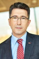– podsumowuje rok Jacek Siwiński, prezes VELUX Polska.