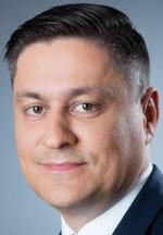 – mówi Grzegorz Mierucki, Menedżer ds. Sprzedaży NN Investment Partners TFI, firmy zarządzającej PPE Grupy VELUX.
