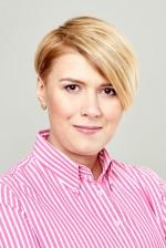 – mówi Agnieszka Kamińska, kierownik ds. komunikacji korporacyjnej i CSR w Grupie VELUX.