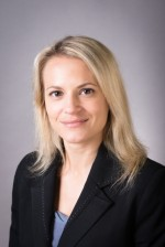 Kate Brennan, Director, Valuation & Advisory Services, CBRE