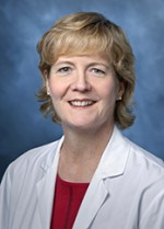 Nancy L. Sicotte, MD