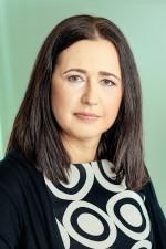 - wyjaśnia Monika Kupska-Kupis, architekt VELUX Polska.