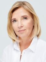 – mówi dr n. med. Alicja Karney, Kierownik Oddziału Hospitalizacji Jednego Dnia w Instytucie Matki i Dziecka.