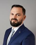 – mówi Kamil Wyszkowski Representative/President of the Board Global Compact Network Poland.